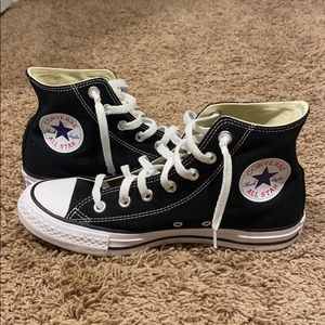 Converse All Star Hi Top